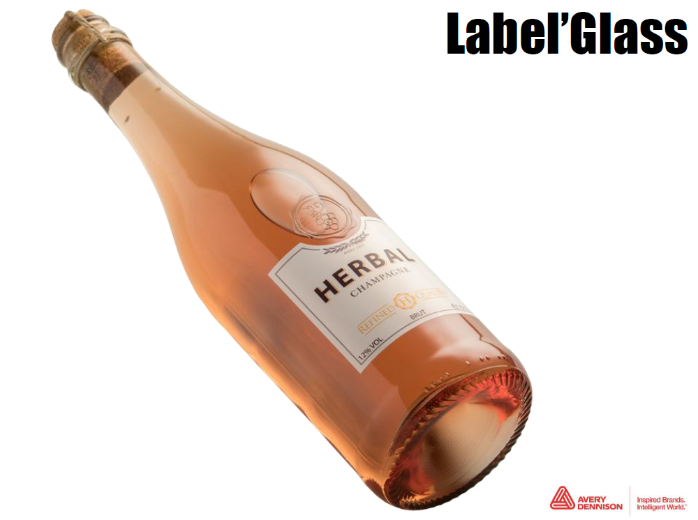 Label'Glass